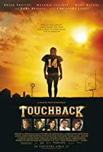 Primary image for Touchback