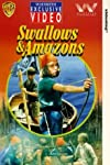 Film Review: 'Swallows and Amazons'