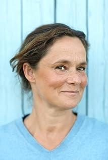 Pernilla August Picture