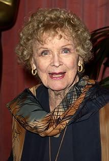 Gloria Stuart Picture