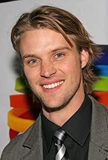 The 39-year old son of father Rodney Spencer and mother Robyn Spencer Jesse Spencer in 2018 photo. Jesse Spencer earned a  million dollar salary - leaving the net worth at 8 million in 2018