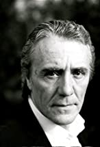 Robert Coleby's primary photo