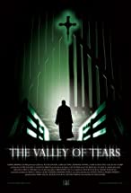 Primary image for The Valley of Tears