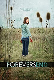 Forever's End (2013)