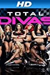 The Total Divas Star Who Deserves to Win the WWE Divas Championship Is Revealed—See the Results Chosen By You!