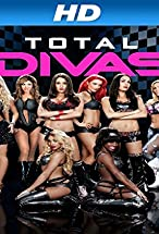 Primary image for Total Divas