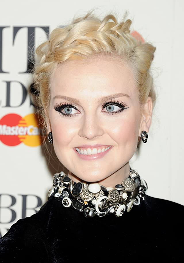 perrie-edwards