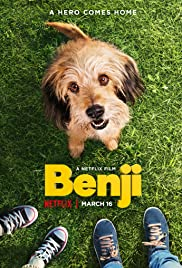 Benji full hd movie download