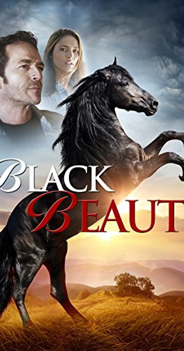 ebony beauty movies