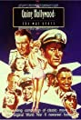 Going Hollywood: The War Years (1988) Poster