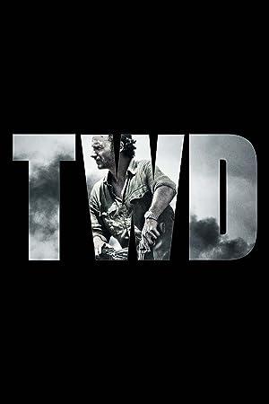 The Walking Dead Temporada 7 Online