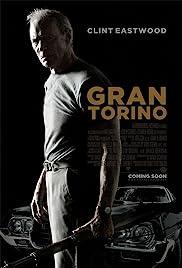 Gran Torino(2008) Poster - Movie Forum, Cast, Reviews