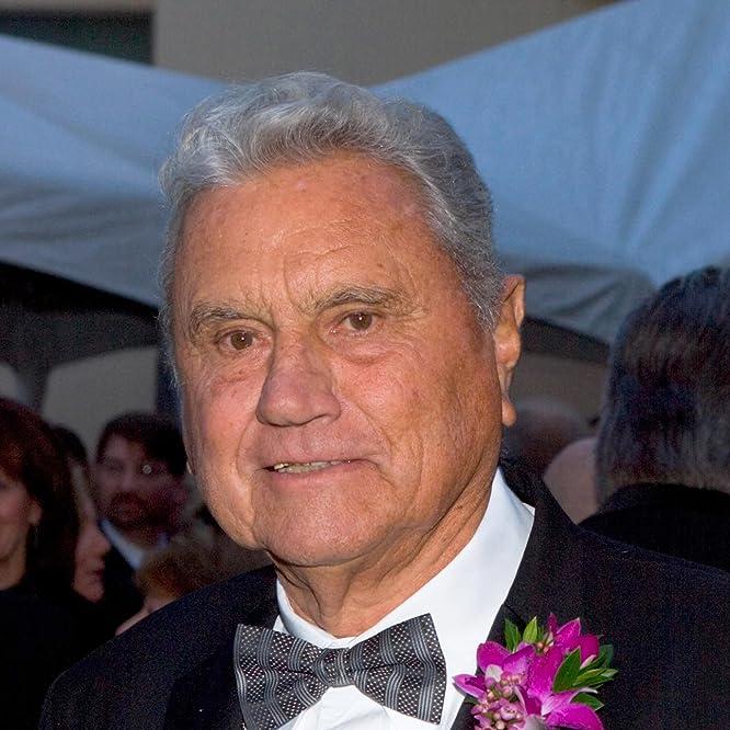 Fred J. Koenekamp