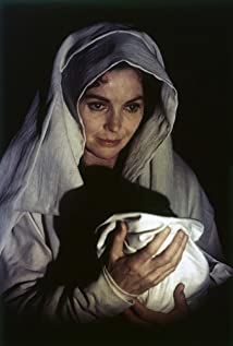 Dorothy McGuire Picture