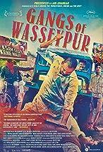 Primary image for Gangs of Wasseypur