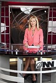 The Onion News Network Poster - TV Show Forum, Cast, Reviews