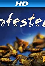 Infested!