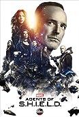 Agents of S.H.I.E.L.D. (2013-)