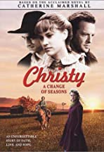 Christy: Choices of the Heart