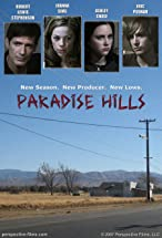 Primary image for Paradise Hills