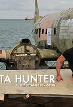 The Dakota Hunter