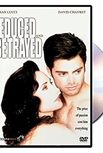 Seduced and betrayed movie online free