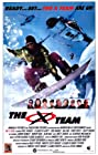 The Extreme Team (2003) Poster