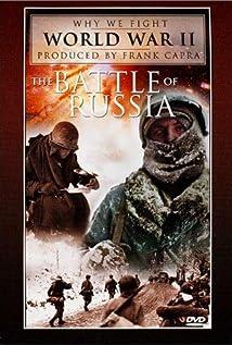 Best world war 2 documentaries imdb / Ultraman ginga cast