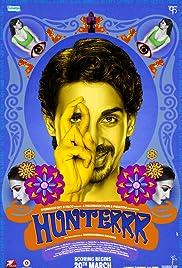 Hunterrr 2015 Hindi Movie Download Watch Online HD DVDRip