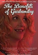 The Benefits of Gusbandry