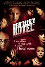 Primary image for Century Hotel