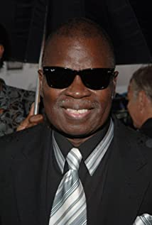 Maceo Parker Picture