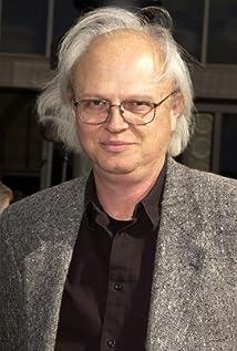 Dennis Muren Picture