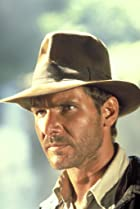 My dear god, days ago rumors of indiana jones film Branded his indiana...