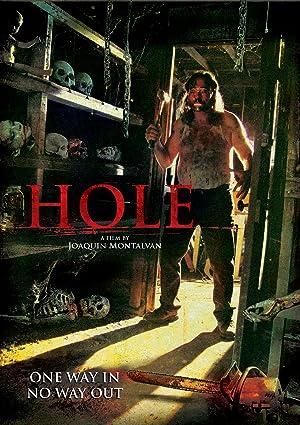 Hole (2010)