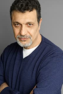 Aktori Frank Renzulli