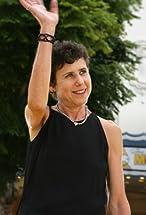 Julie Kavner's primary photo