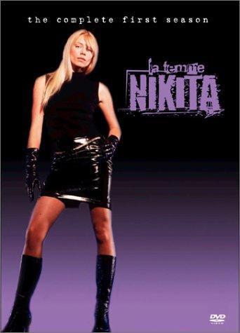 Nikita Still