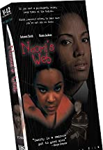 Naomi's Web