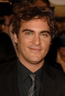 Joaquin Phoenix English Kasahorow