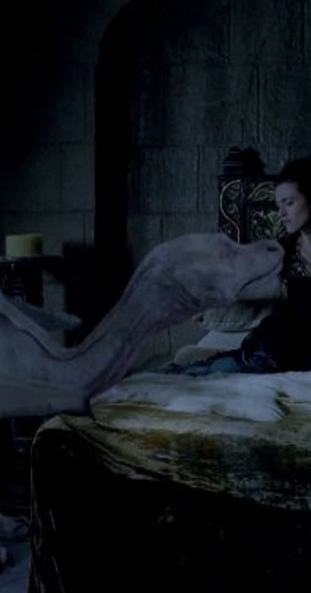 Merlin episode 13 2012 - New movies coming out to buy