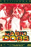 """Nycc '14 exclusive: """"Strain"""" star reveals """"Rabid Dogs"""" remake details"""