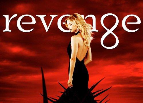 Revenge Online Gucken