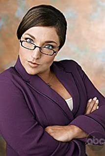 Jo Frost Picture