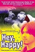 Primary image for Hey, Happy!
