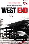 West End (2014)