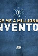 Make Me a Millionaire Inventor