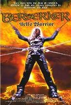 Primary image for Berserker: Hell's Warrior
