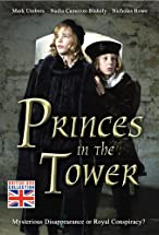 Primary image for Princes in the Tower