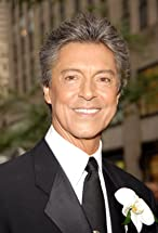 Tommy Tune's primary photo